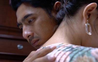 Aldebaran Berharap Reyna Anak dari Roy, Elsa Dibebaskan Polisi, Namun Hal Tak Terduga Terjadi! Saksikan Ikatan Cinta Malam Ini