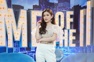Buka Indonesian Idol, Melisa Hartanto Gagal Puaskan Juri