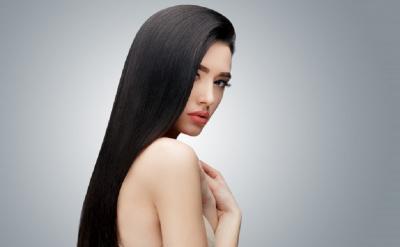 3 Cara Merawat Rambut Sesuai Jenisnya
