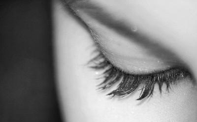 5 Cara Memiliki Bulu Mata Panjang