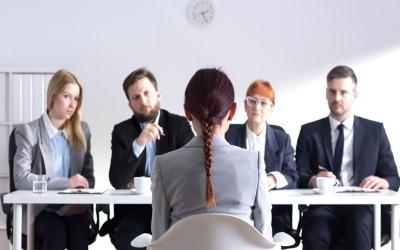 4 Strategi Negosiasi Gaji, Tunjukkan Peningkatan Kerja