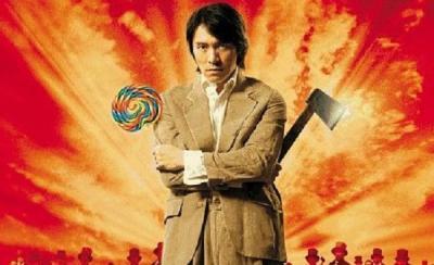 5 Rekomendasi Film Kung Fu Terbaik yang Wajib Ditonton
