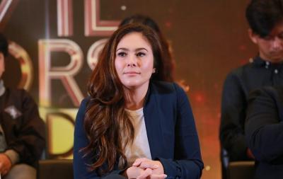 Sidang Cerai Wulan Guritno dan Adilla Dimitri Digelar 18 Maret 2021