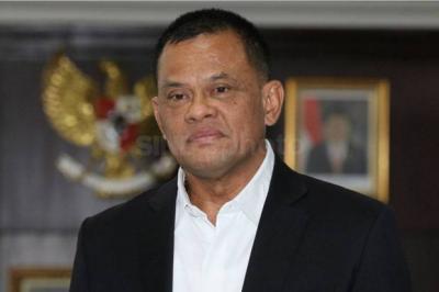 Perpres Legalisasi Miras, Gatot Nurmantyo Cs: Pemerintah Ingin Masyarakat Jadi Pemabuk
