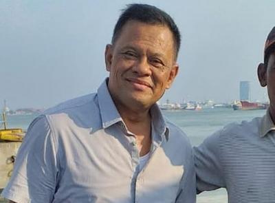 Gatot Nurmantyo dan Din Syamsuddin Desak Pemerintah Batalkan Perpres Legalisasi Miras