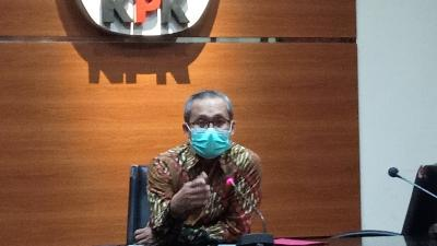 KPK Yakin Harun Masiku Masih Berada di Indonesia
