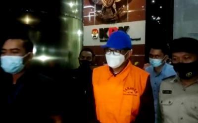 KPK Dalami Aliran Uang Nurdin Abdullah untuk Biaya Kampanye