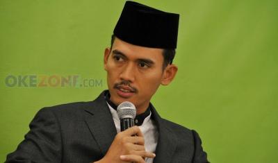 Jokowi Cabut Perpres Investasi Miras, MUI: Terima Kasih Respons Cepatnya