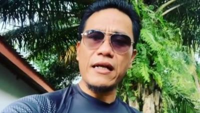 Sindiran Nyelekit Gus Miftah untuk Pemerintah yang Ingin Legalkan Miras