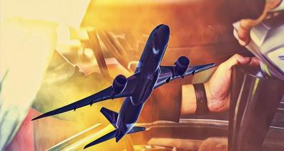Tim DVI Kembali Identifikasi 1 Jenazah Sriwijaya Air, Total 59 Korban Dikenali