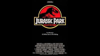 5 Film Bertema Dinosaurus Terbaik yang Asyik Ditonton