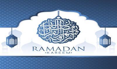 6 Amalan Sunnah di Bulan Ramadhan Mulai Sahur hingga Magrib