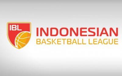 IBL 2021 Bakal Digelar di Bogor dan Jakarta