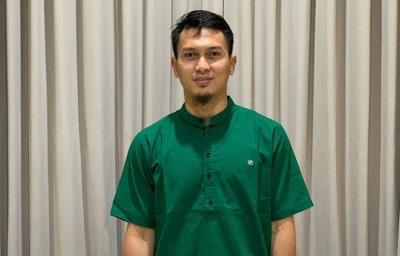 Cara Mohammad Ahsan Perdalam Ajaran Agama Islam