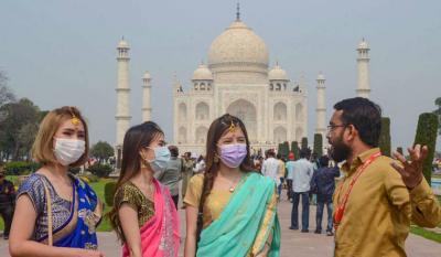 10 Hal yang Harus Dihindari saat Liburan di India, Apa Saja?