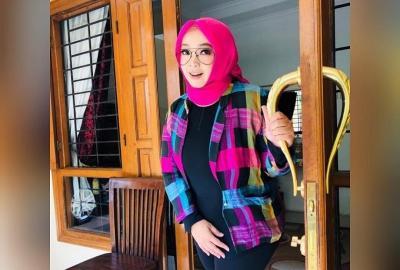 Mengenang Rina Gunawan, sang Womenpreneur Wedding Organizer