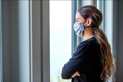Penyebab Penyintas Covid-19 Alami Stigma Negatif