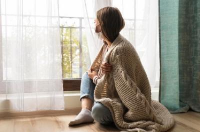 Dampak Stigma Negatif Covid-19, Bagaimana Cara Melawannya?
