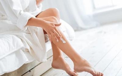 Beautypedia, Mengenal Body Lotion dan Cara Pakainya