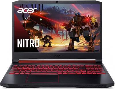 Penuhi Kebutuhan Gamer, Acer Nitro 5 Prosesor Intel Core Generasi ke-11 Seri H Resmi Hadir di Indonesia