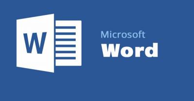 Cara Mudah Membuat Grafik di Microsoft Word