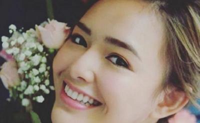 Amanda Manopo Bergaya Korean Style Rp15 Jutaan, Netizen: Plastik Gitu Mahal Amat