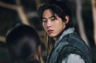 Dampak Kasus Bullying, Posisi Ji Soo di River Where the Moon Rises Terancam