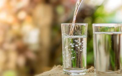 Bangun 10 Juta Sambungan Air Minum, Kementerian PUPR Butuh Rp108 Triliun
