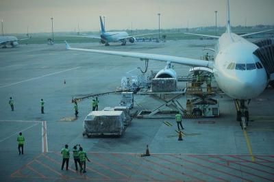Dari Singapura Segera Bisa Terbang Langsung ke Labuan Bajo