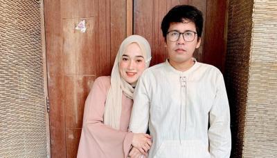 Pengadilan Bisa Langsung Kabulkan Gugatan Cerai Istri Ayus Sabyan, Asalkan...