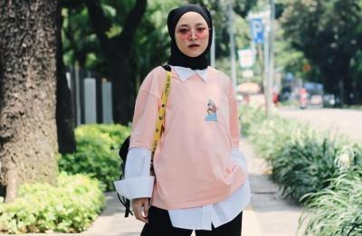 Kulik Keberadaan Nissa Sabyan, Denny Darko: Sengaja Tidak Menampakkan Diri