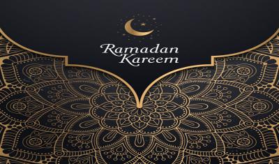 Inilah Sebab Mengapa Bulan Ramadhan Dipilih untuk Berpuasa