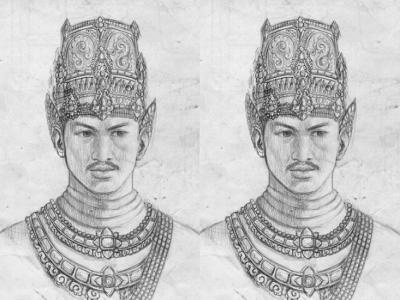 Raden Wijaya Hancurkan Tentara Mongol, Dikelabui Akan Diberi Putri Jawa