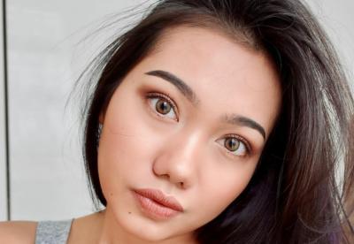 Kisah Pramugari Elysabeth Yohana Di-PHK Singapore Airlines: Sedih Sih, Tapi Gimana Lagi
