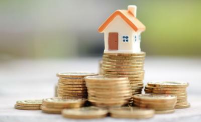 5 Tips Segarkan Tampilan Rumah Tanpa Menguras Budget