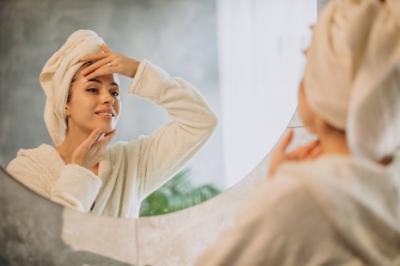 3 Cara Alami Hilangkan Rambut di Wajah Tanpa Rasa Sakit