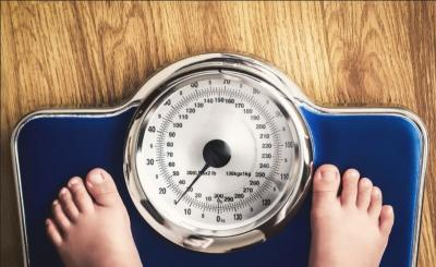 Obesitas Meningkat, Stunting Tinggi, Indonesia Hadapi Masalah Gizi Ganda
