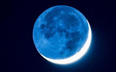 Miliuner Jepang Ini Cari 8 Orang Teman Traveling ke Bulan, Gratis!