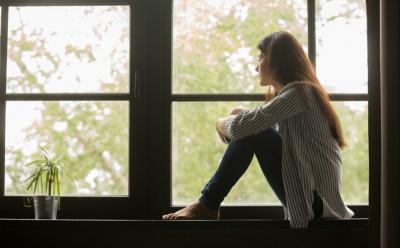 3 Cara Menghadapi Orang yang Sedang Bad Mood