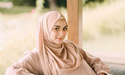 Warna Pastel dan Motif Floral Diprediksi Jadi Tren pada Ramadhan 2021