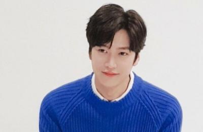 Intip 5 Potret Ganteng Na In Woo, Kandidat Pengganti Ji Soo