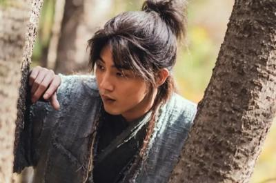 Depak Ji Soo dari River Where the Moon Rises, KBS Cari Aktor Pengganti