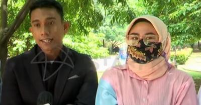 Kisruh Tes DNA Anak Yunita Lestari, Istri Daus Mini: Harusnya Dia yang Minta Maaf