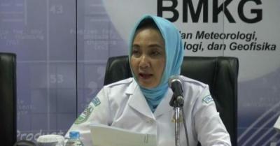Kepala BMKG : Early Warning System Tsunami Indonesia 90% Andal, Sudah Tandingi Jepang