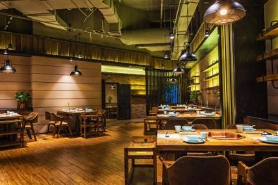 6 Hal yang Wajib Dilakukan di Tempat Makan agar Terhindar dari Covid-19