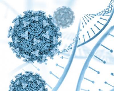 Malaysia Temukan Dua Kasus Varian Baru Virus Corona B1525
