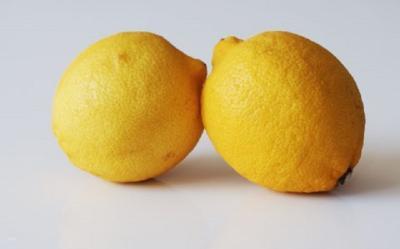 5 Manfaat Lemon untuk Kecantikan, Dicoba Yuk