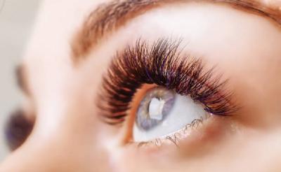 5 Tips agar Bulu Mata Panjang