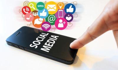 Sering Digunakan untuk Penipuan, Ini Pentingnya Batasi Posting di Medsos
