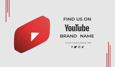 Dapat Iklan Youtube, Uang yang Diterima Halal atau Haram?